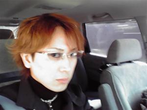 モニターレポート:平田伸也氏_c0003493_1914881.jpg