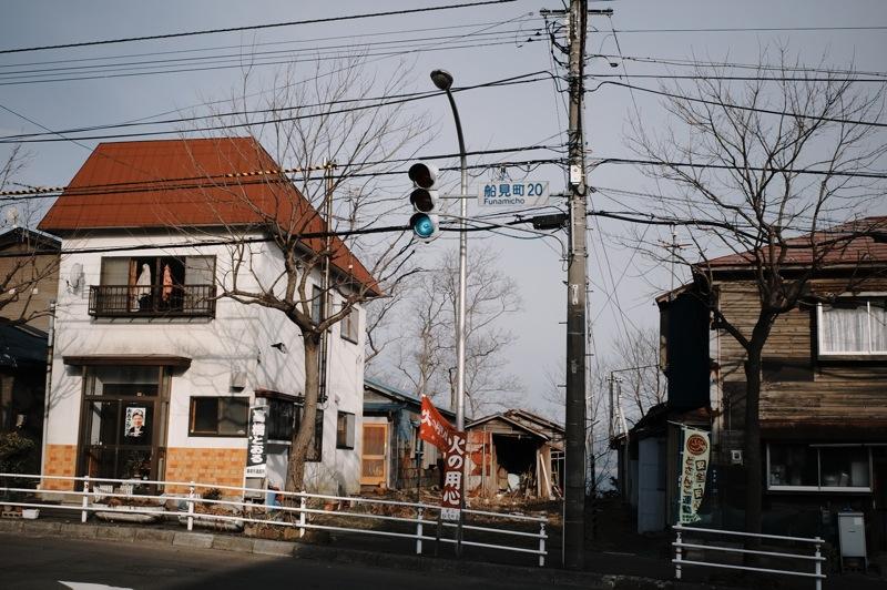 函館、船見町_f0042194_20135760.jpg