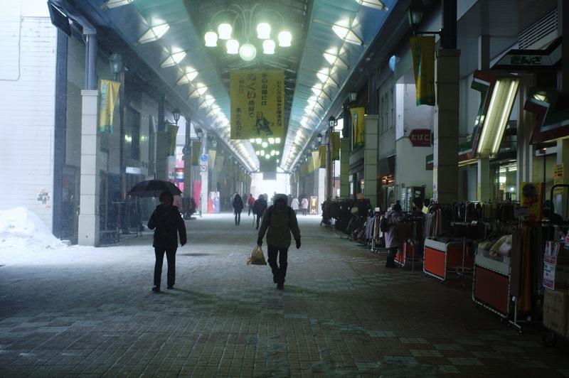 小樽3月2日_f0042194_22192170.jpg