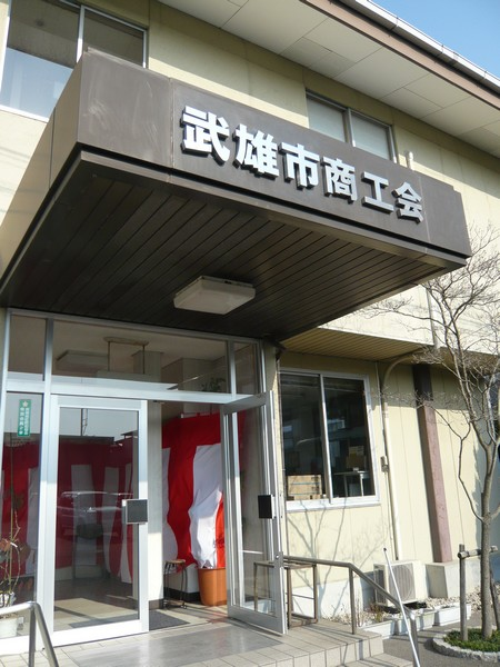 b0105996_21594316.jpg