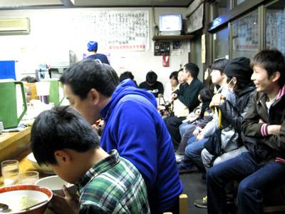 らー麺本丸亭_b0083801_3243119.jpg