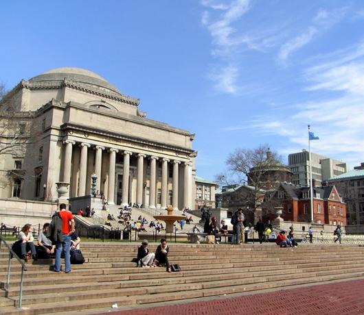 コロンビア大学を中心とした見所スポット地図_b0007805_13342144.jpg
