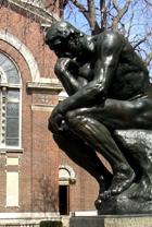 コロンビア大学を中心とした見所スポット地図_b0007805_13402587.jpg