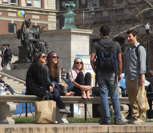 コロンビア大学を中心とした見所スポット地図_b0007805_1347452.jpg