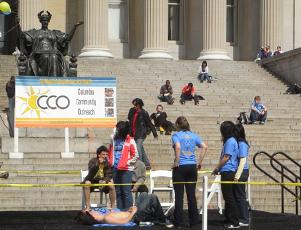 コロンビア大学を中心とした見所スポット地図_b0007805_13562873.jpg