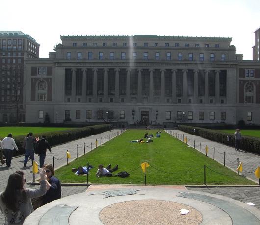コロンビア大学を中心とした見所スポット地図_b0007805_1438373.jpg
