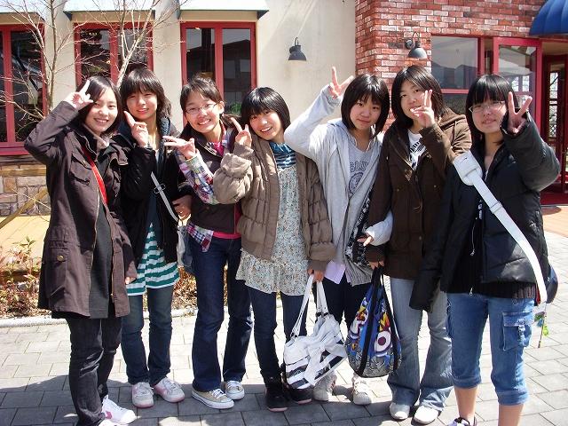 卒業旅行ベストショット_d0116009_3231869.jpg
