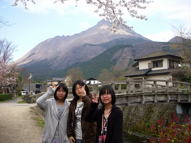卒業旅行ベストショット_d0116009_326349.jpg