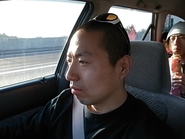 旭岳撮影ツアー 最高!_e0173533_22584589.jpg
