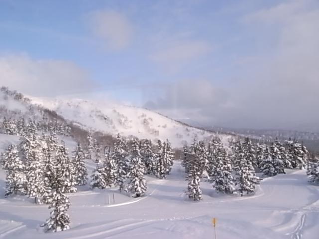 旭岳撮影ツアー 最高!_e0173533_2327449.jpg