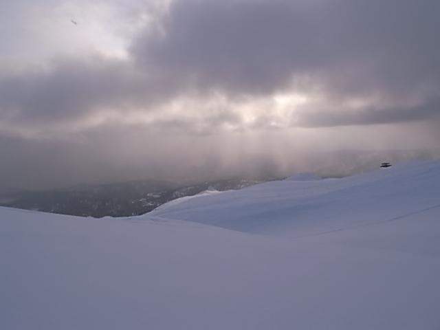旭岳撮影ツアー 最高!_e0173533_23275832.jpg