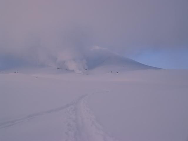 旭岳撮影ツアー 最高!_e0173533_23281399.jpg