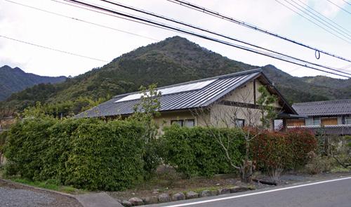 築10年の家。_d0082238_028779.jpg