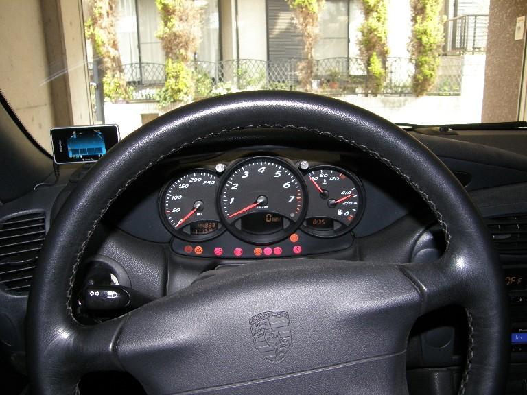 ついに全車装備へ_f0128542_9171485.jpg