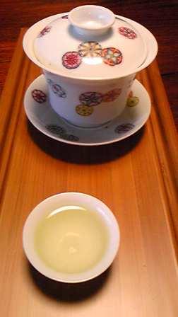 新茶着きました、明前獅峰龍井!!!_f0070743_205344.jpg