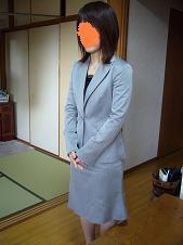 f0180166_1657353.jpg