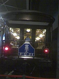 鉄道博物館のEF58_e0013178_1556437.jpg