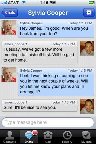 Skype for iPhone_f0011179_8273849.jpg