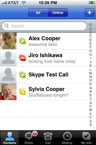 Skype for iPhone_f0011179_827511.jpg