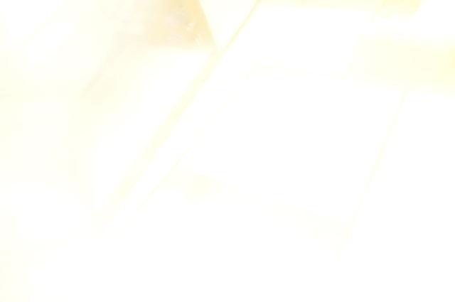 b0102780_1653204.jpg