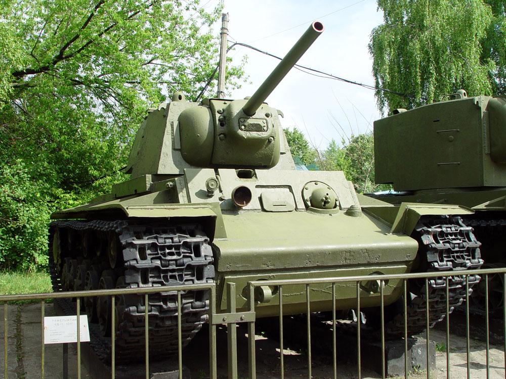 「戦車模型の作り方」 おかげさまで増刷になりました_f0145483_12101149.jpg