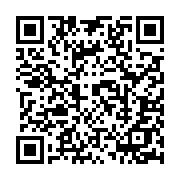 f0133585_15215793.jpg