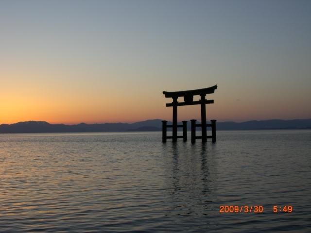 白鬚神社_e0150006_19294291.jpg