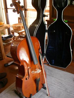 Cello_e0127322_10521485.jpg