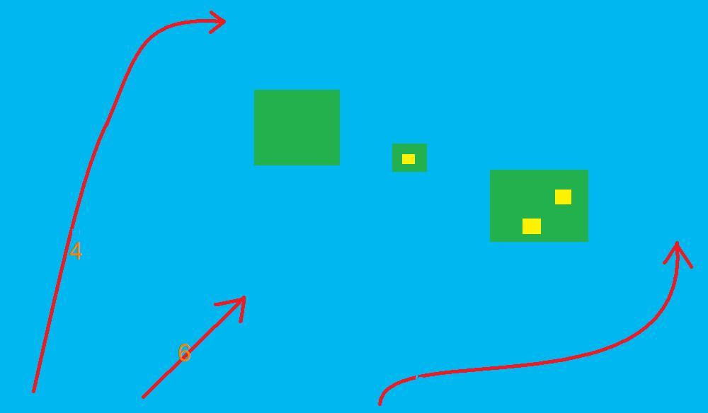 提督の決断Ⅳ攻略。 第7回目。_f0186726_014686.jpg
