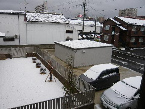 なごり雪_e0130334_22293522.jpg