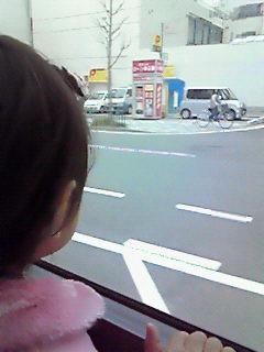 b0077967_0103639.jpg