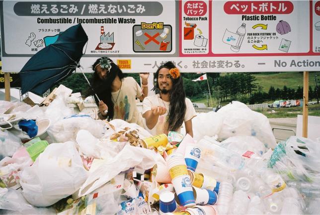 おかっぱちゃん旅に出る_c0195272_2244121.jpg