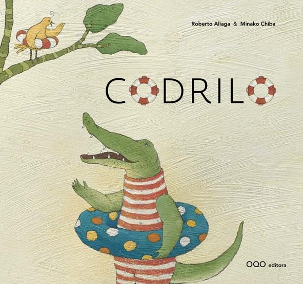 「CODRILLO」が出版になりました。_b0120877_1181920.jpg