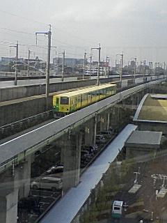 鉄道博物館の撮影ポイント_e0013178_15485915.jpg