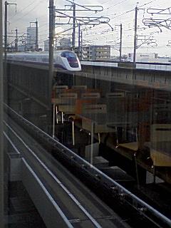 鉄道博物館の撮影ポイント_e0013178_15485971.jpg
