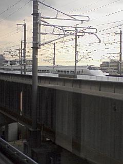 鉄道博物館の撮影ポイント_e0013178_15485982.jpg