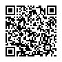 f0133585_2126473.jpg