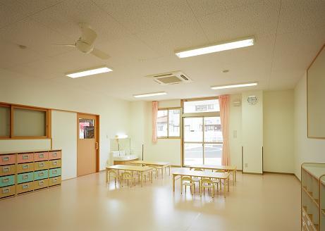 F保育園新築工事_d0095305_155624.jpg