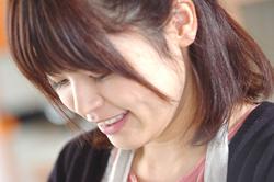 管理栄養士 杉本亜希子_a0115906_16374591.jpg