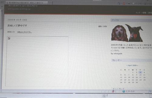 b0079523_20512313.jpg