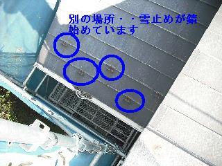 f0031037_19451438.jpg