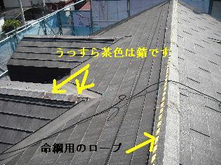 f0031037_19452438.jpg