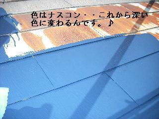 f0031037_19585814.jpg