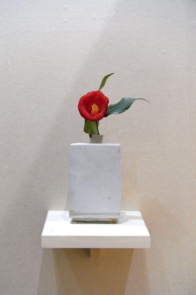 ART FAIR TOKYO      古美術 渡邊三方堂_f0156448_18161672.jpg