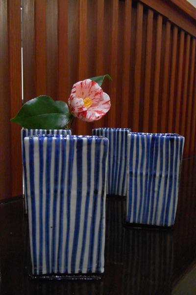 ART FAIR TOKYO      古美術 渡邊三方堂_f0156448_193871.jpg