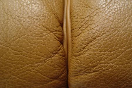 上質なキャメル本革ソファーが入荷しました!!_a0096367_2232428.jpg