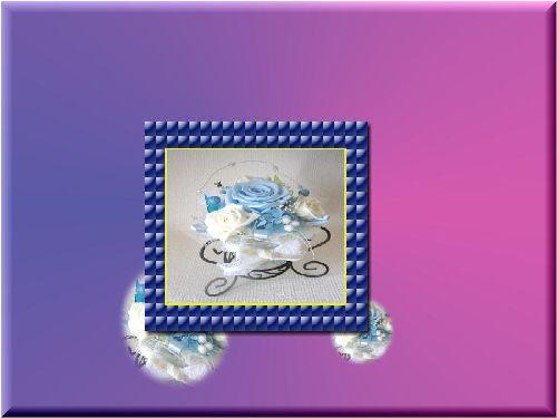 d0126573_2144172.jpg