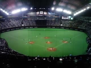 Baseball2009_e0014773_184398.jpg