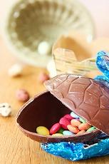 Easter treats_a0107981_148026.jpg