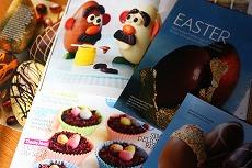 Easter treats_a0107981_148459.jpg